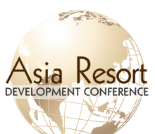 Asia Resort Development Conference