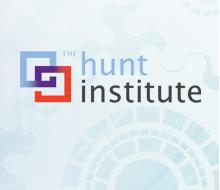Hunt Institute