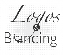 Logo and Branding Design