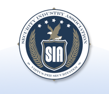 SIA: Security Industry Association Mobile Application