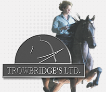 Trowbridge's Ltd.