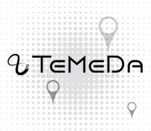 TeMeDa: Telematics Member Platform, Mobile and eCommerce